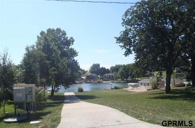 Plattsmouth Residential Lots & Land For Sale: 1009 Belgrade Court