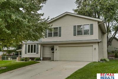 Single Family Home For Sale: 4812 S 101st Circle