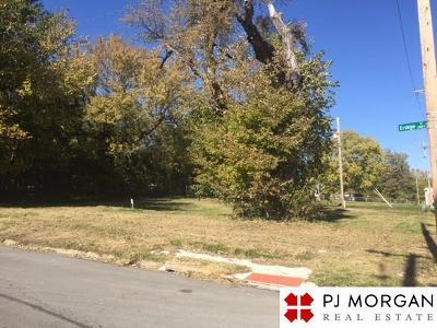 Omaha Residential Lots & Land For Sale: 2904, 2908, 2910 Erskine Street