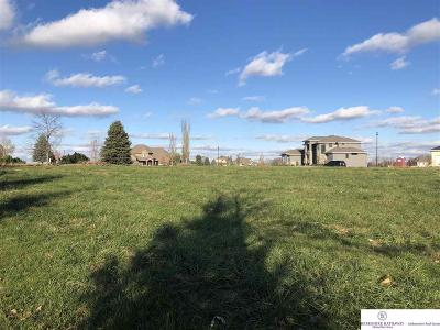 Omaha Residential Lots & Land For Sale: 16749 Canyon Trail