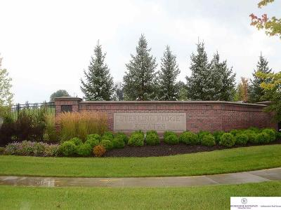 Omaha Residential Lots & Land For Sale: 1406 S 127 Street