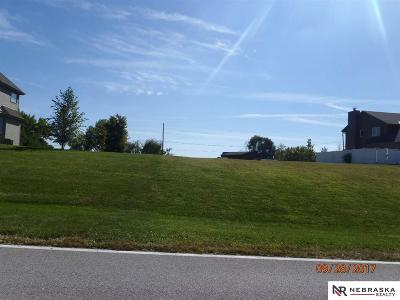 Plattsmouth Residential Lots & Land For Sale: 1815 Rock Bluff Road