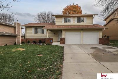 Ralston Single Family Home For Sale: 6727 S 73rd Avenue