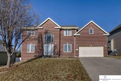 Single Family Home For Sale: 18328 Polk Street