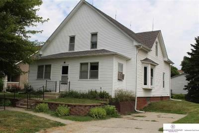 Single Family Home New: 28 4 Avenue