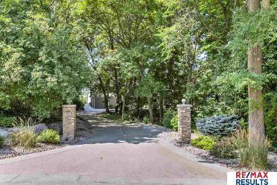 Washington County Single Family Home New: 1334 Lynnwood Lane