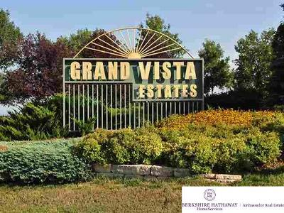 Gretna Residential Lots & Land For Sale: 12859 S 229 Street