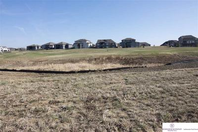 Omaha Residential Lots & Land For Sale: 8003 S 183 Terrace