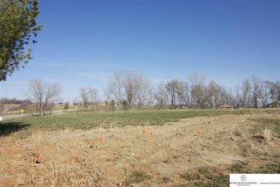 Omaha Residential Lots & Land For Sale: 21512 E Circle