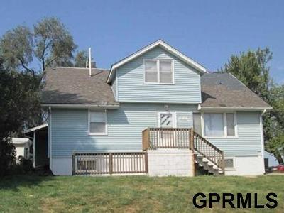 Plattsmouth NE Rental New: $700