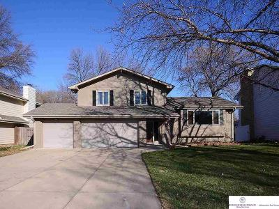 Single Family Home For Sale: 21390 Harney