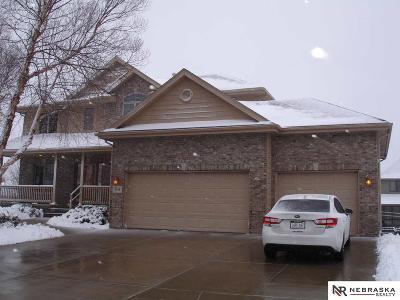 La Vista Single Family Home For Sale: 7319 S 102nd Avenue