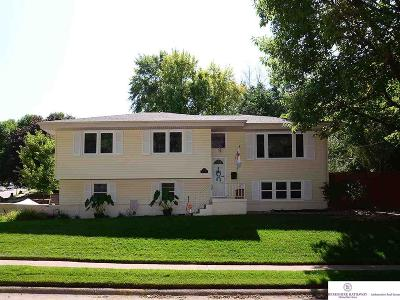 Single Family Home For Sale: 3609 Westgate Road