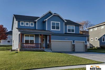 Single Family Home New: 20803 Boyd Street
