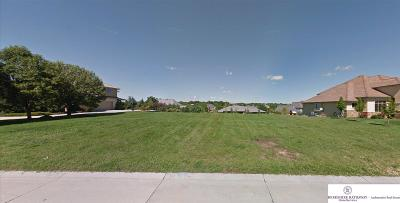 Omaha Residential Lots & Land For Sale: 13404 Burt Street