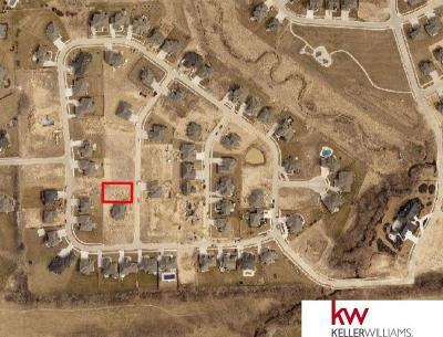 Elkhorn Residential Lots & Land For Sale: 2110 S 211 Street