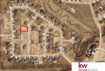 Elkhorn Residential Lots & Land For Sale: 2020 S 211 Street