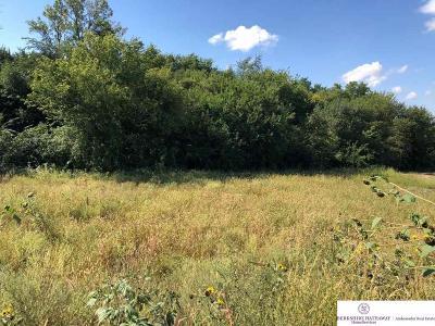 Bennington Residential Lots & Land For Sale: 16035 Zac Lane