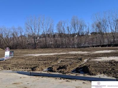 Bennington Residential Lots & Land For Sale: 12505 N 161 Avenue
