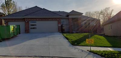 Single Family Home For Sale: 15483 Stevens Plaza