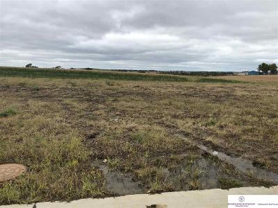 Springfield Residential Lots & Land For Sale: 650 N 10th Avenue