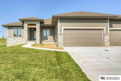 North Shore Single Family Home For Sale: 12240 Montauk Drive