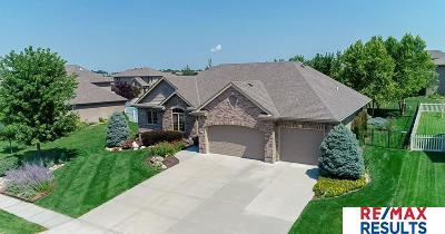 Single Family Home For Sale: 7921 Shadow Lake Drive