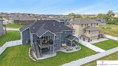 Single Family Home For Sale: 6629 Ridgewood Drive