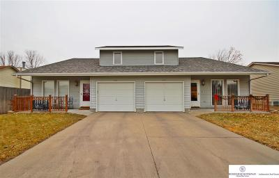Fremont Multi Family Home For Sale: 2515-2517 Seaton Avenue