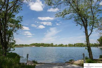 Douglas County Residential Lots & Land For Sale: 5705 N 284 Circle