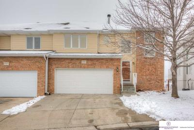 Gretna Single Family Home For Sale: 17475 Riviera Drive