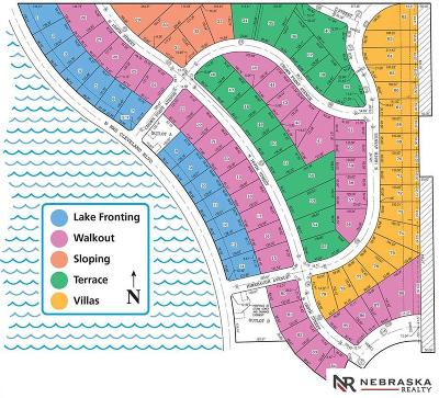 Omaha Residential Lots & Land For Sale: 6014 N 170 Avenue
