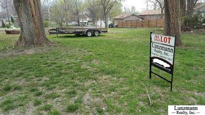 Auburn Residential Lots & Land For Sale: 2517 Q Street