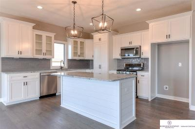 Single Family Home For Sale: 18659 Schofield Drive