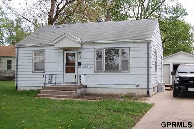 Rental For Rent: 2703 Clay Street