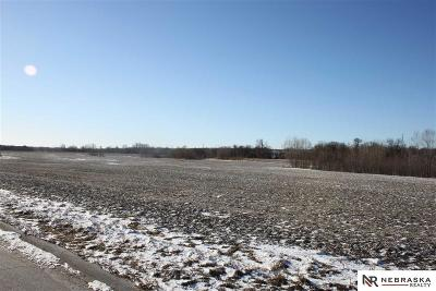 Omaha Residential Lots & Land For Sale: 138th N State Street