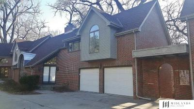 Omaha Rental For Rent: 2312 S 105th Street