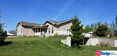 Peru Single Family Home For Sale: 64504 Hwy 67