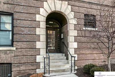 Omaha NE Single Family Home New: $239,900