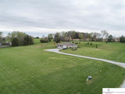 Cass County Single Family Home For Sale: 716 Sunrise Circle