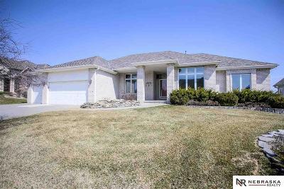Single Family Home For Sale: 11538 Scott Street