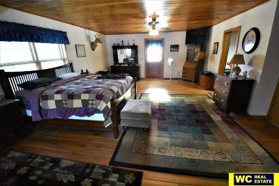 Washington County Single Family Home For Sale: 7359 County Road 5