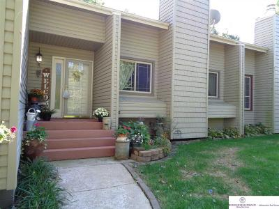 Cass County Single Family Home For Sale: 601 Sunrise Court