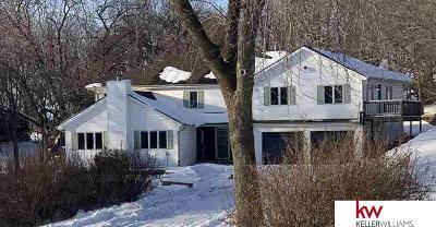 Washington County Single Family Home New: 4683 P43 County Road