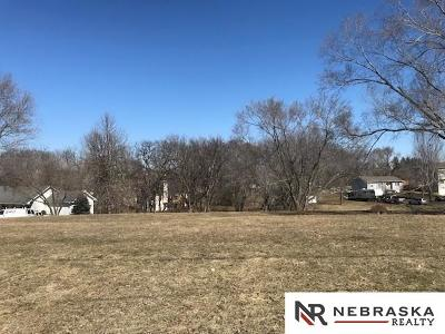 Plattsmouth Residential Lots & Land New: 9412 Dawn Drive