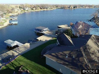 Valley Single Family Home For Sale: 140 Ginger Cove Road