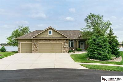 Valley Single Family Home For Sale: 28012 Sunrise Circle