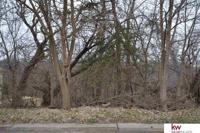 Plattsmouth Residential Lots & Land For Sale: Lot 12 Ewel Court