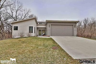 Plattsmouth Single Family Home For Sale: 929 N 8th Street