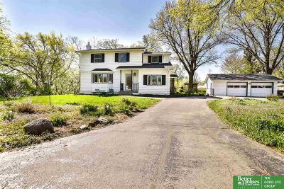 Bellevue Single Family Home For Sale: 415 E 19th Avenue